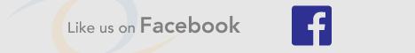 Roque-SocialMedia-Banners-Facebook
