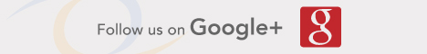Roque-SocialMedia-Banners-Google+