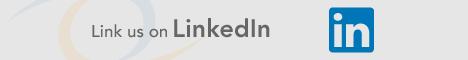 Roque-SocialMedia-Banners-LinkedIn